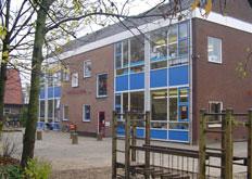 Van Harte School