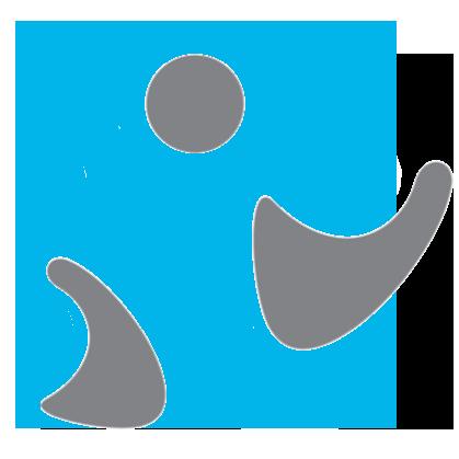 KSFectio Logo