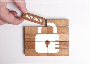 Privacy op onze scholen