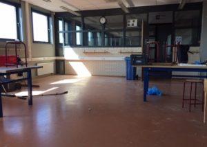 Onderwijs 10-14 Houten gaat van start!